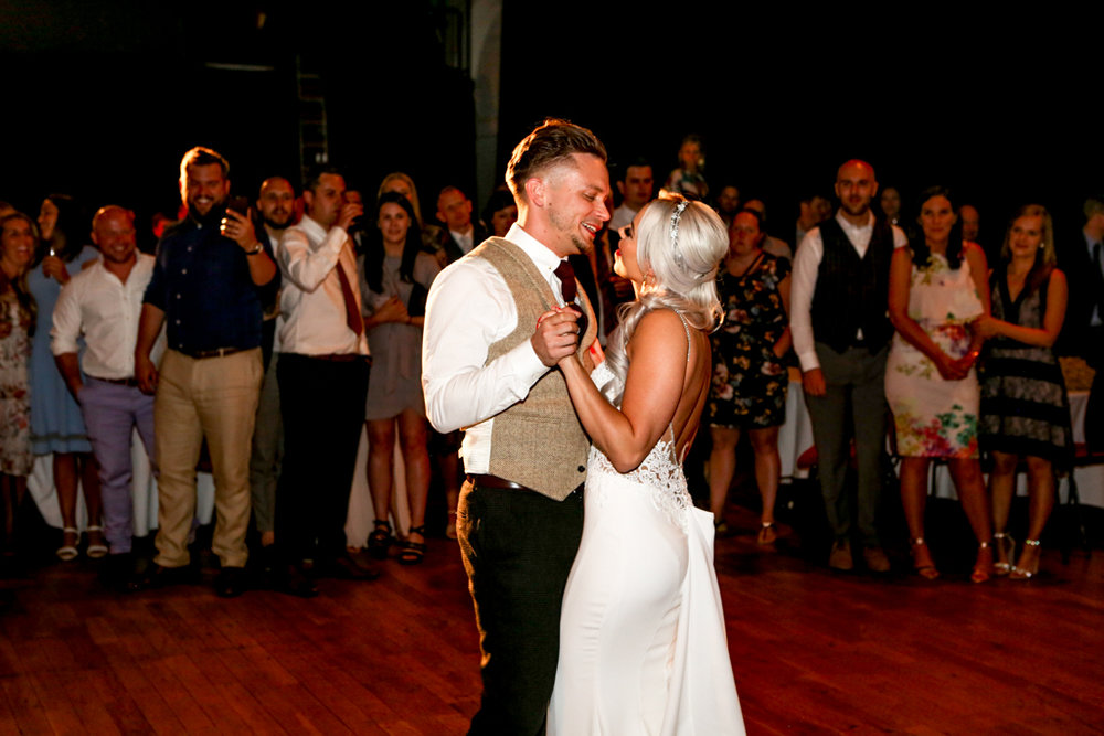 Livvy & Paul Wedding -533.jpg
