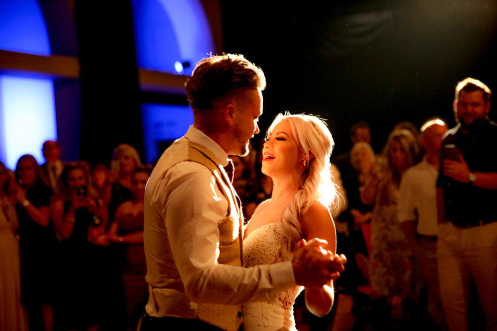 Livvy & Paul Wedding -547.jpg
