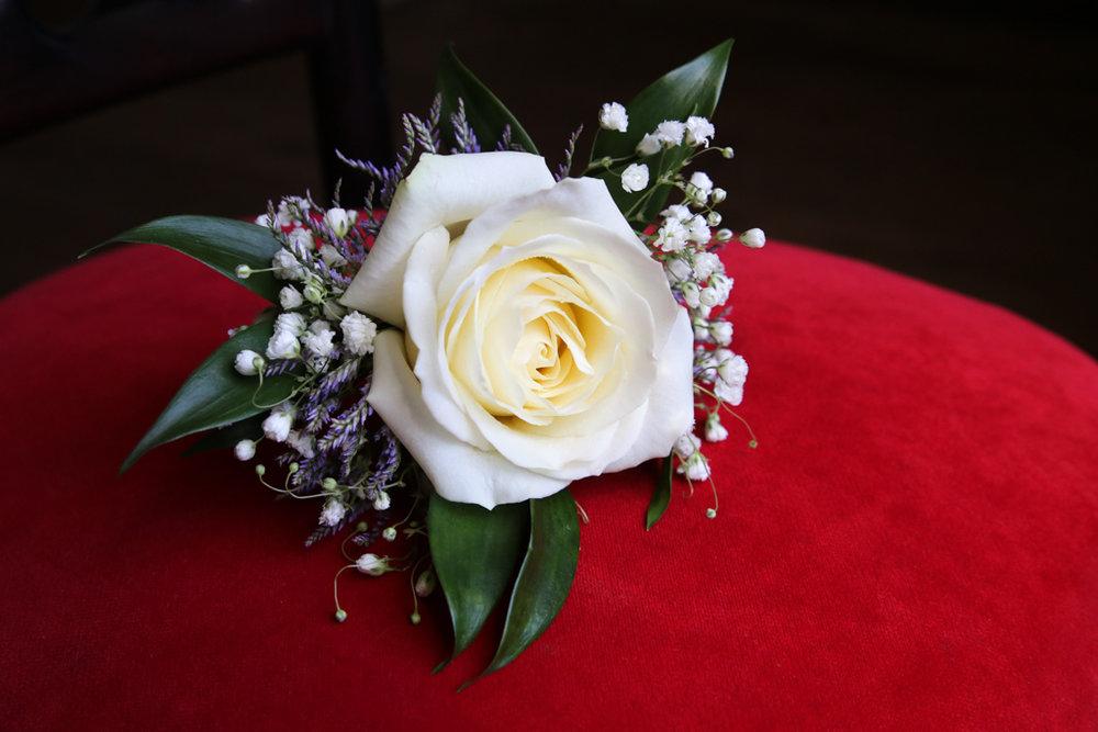 Diane & Martin Wedding -65.jpg
