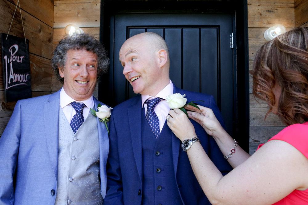 Diane & Martin Wedding -108.jpg