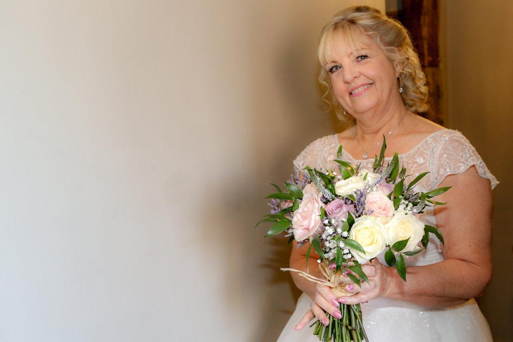 Diane & Martin Wedding -141.jpg