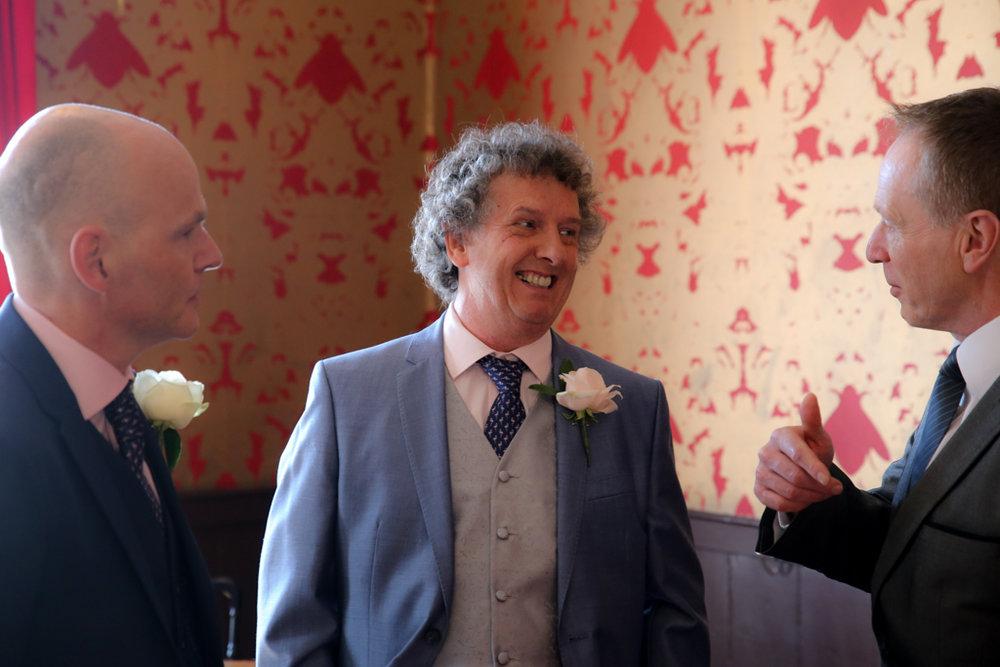 Diane & Martin Wedding -164.jpg