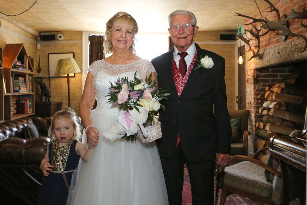 Diane & Martin Wedding -180.jpg
