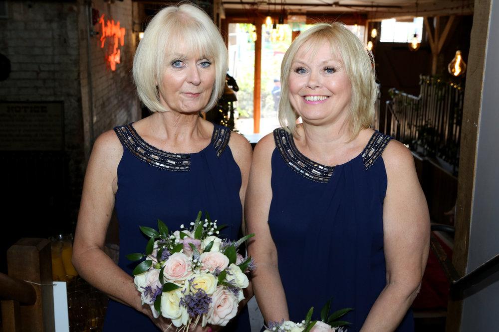 Diane & Martin Wedding -183.jpg