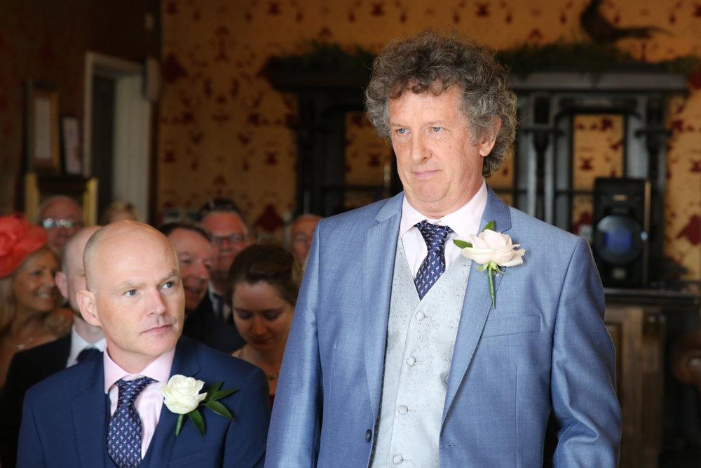 Diane & Martin Wedding -185.jpg