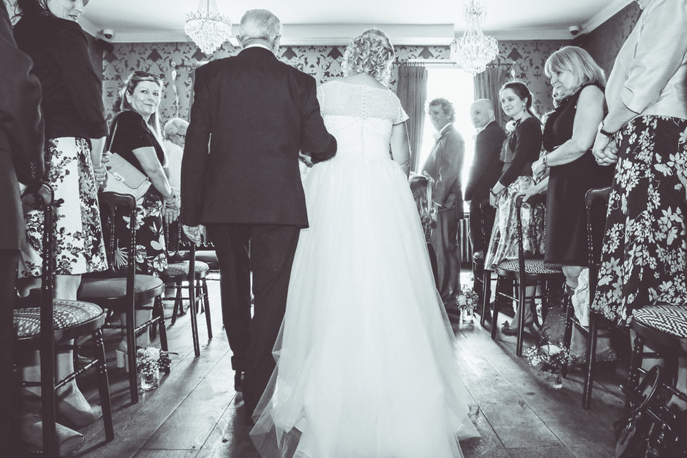 Diane & Martin Wedding -192.jpg