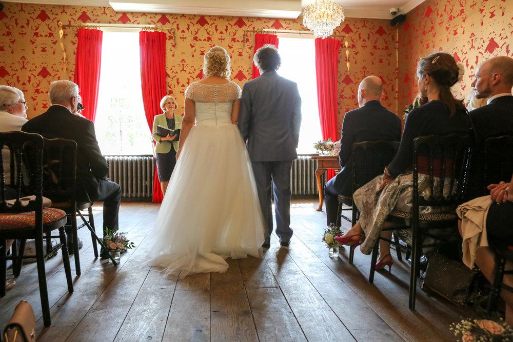 Diane & Martin Wedding -194.jpg