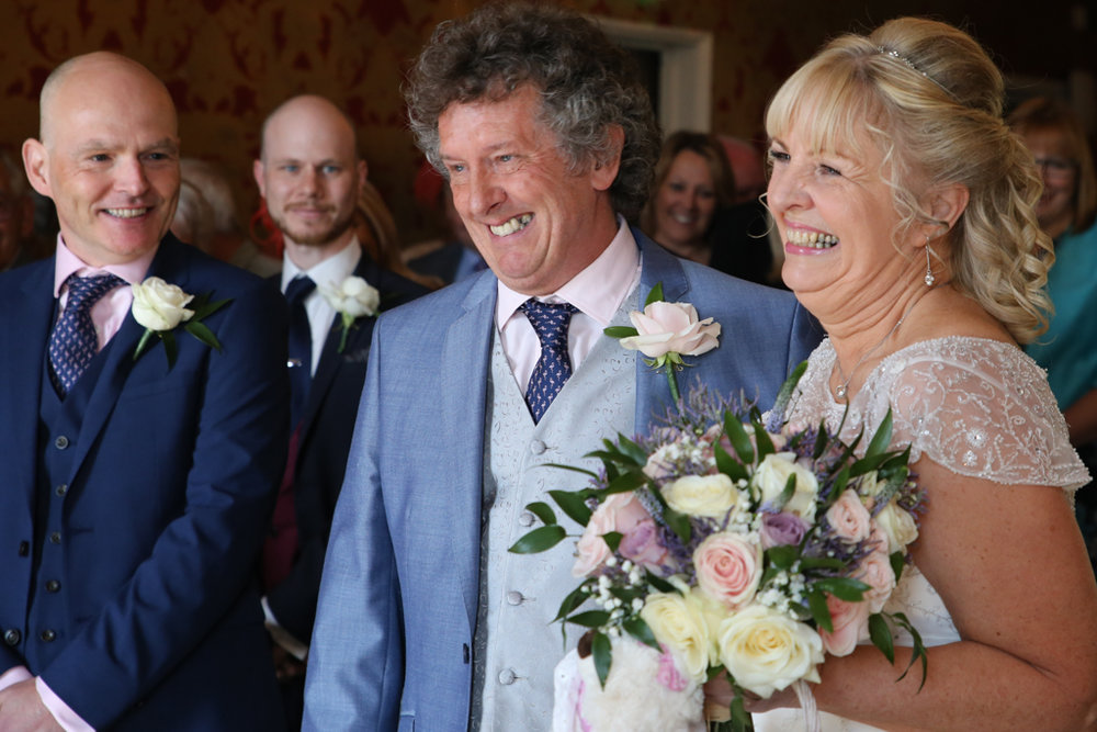 Diane & Martin Wedding -206.jpg