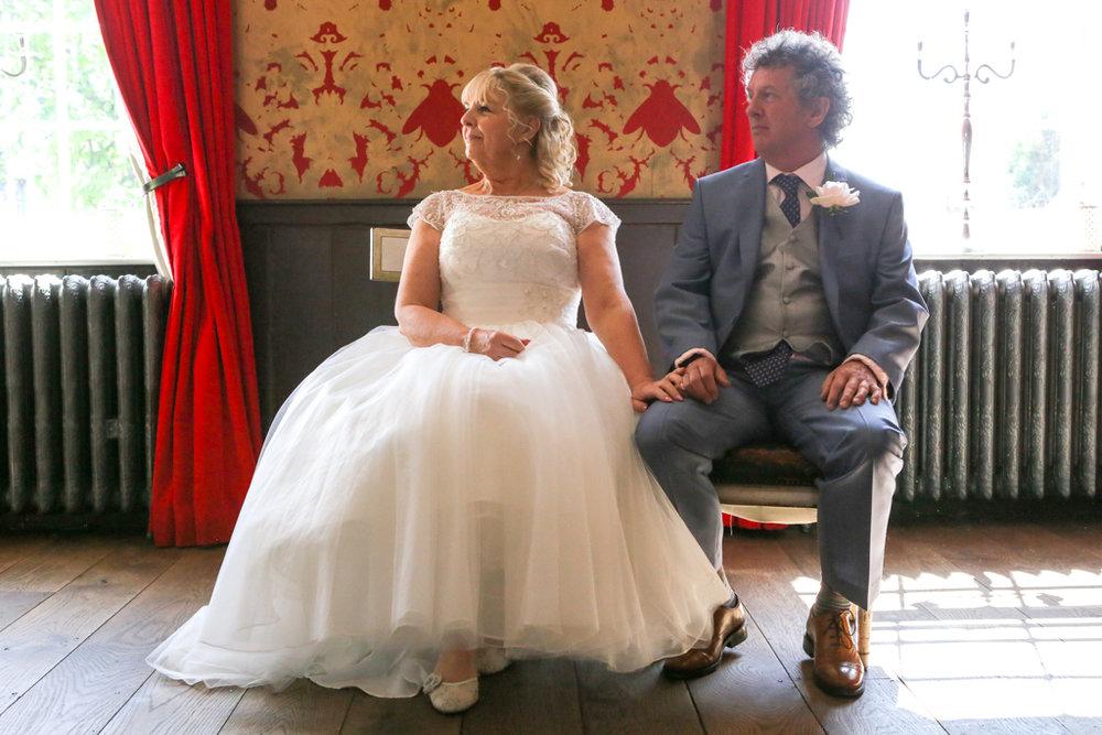 Diane & Martin Wedding -215.jpg