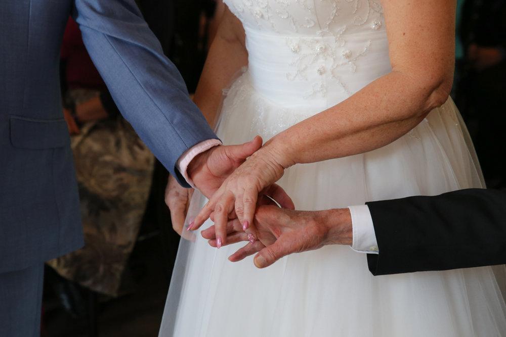 Diane & Martin Wedding -220.jpg