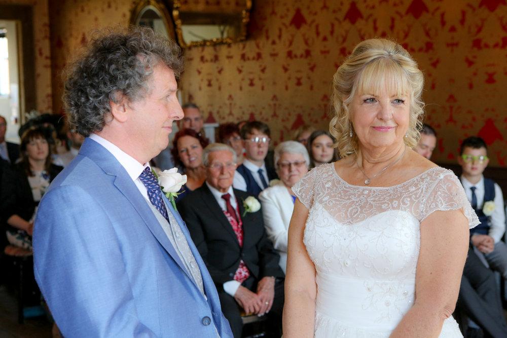 Diane & Martin Wedding -234.jpg