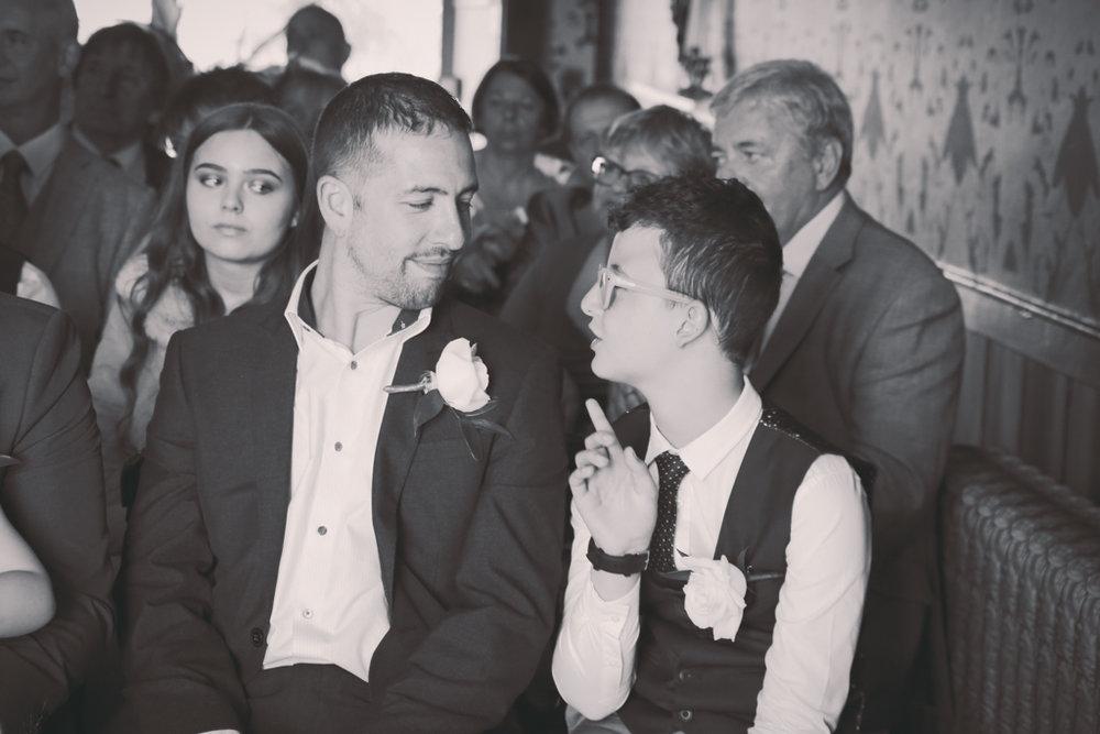Diane & Martin Wedding -243.jpg