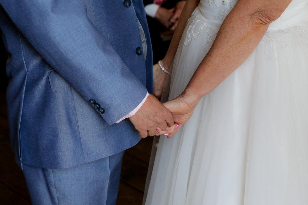 Diane & Martin Wedding -230.jpg