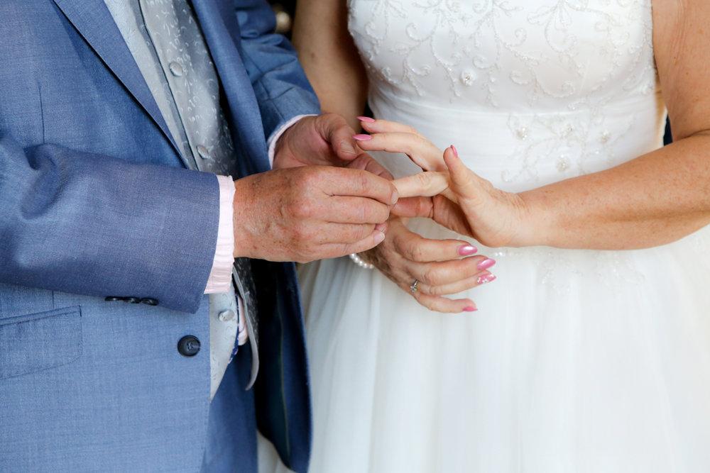 Diane & Martin Wedding -255.jpg