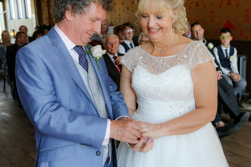 Diane & Martin Wedding -257.jpg