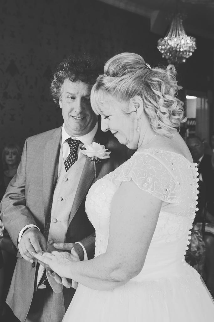 Diane & Martin Wedding -264.jpg