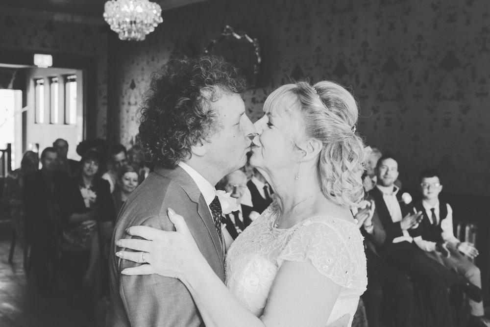 Diane & Martin Wedding -272.jpg