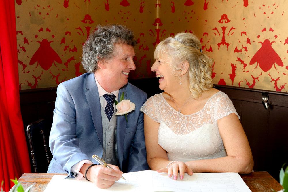 Diane & Martin Wedding -277.jpg