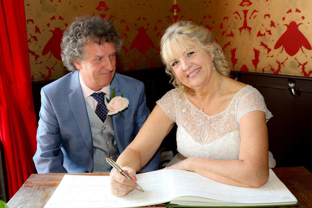 Diane & Martin Wedding -281.jpg
