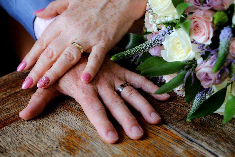 Diane & Martin Wedding -284.jpg
