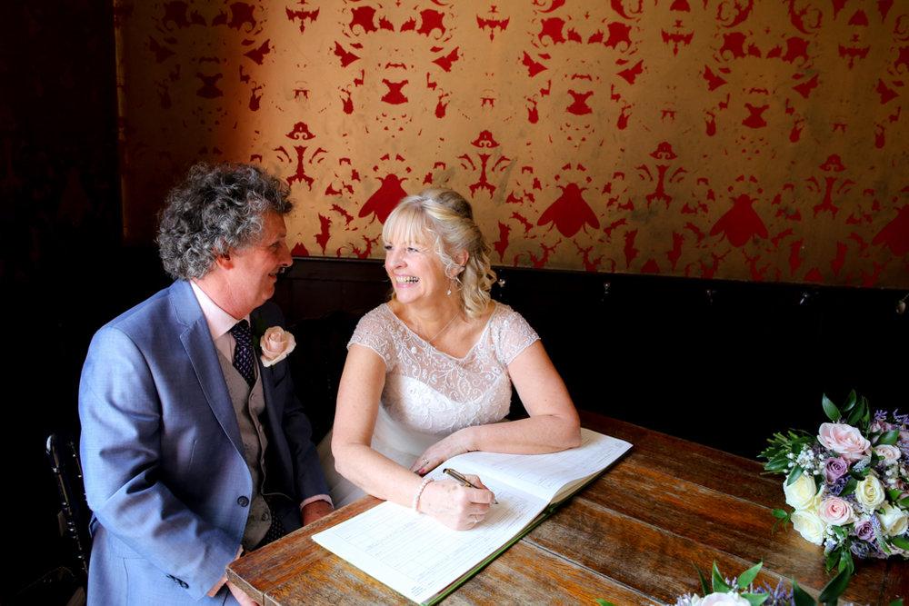 Diane & Martin Wedding -286.jpg