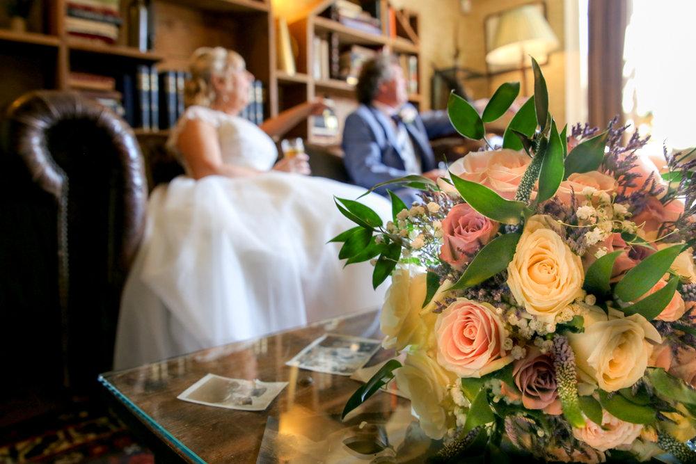 Diane & Martin Wedding -300.jpg