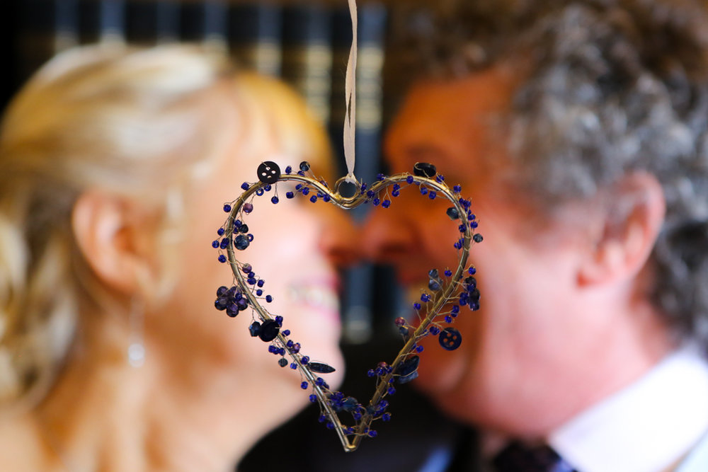 Diane & Martin Wedding -301.jpg