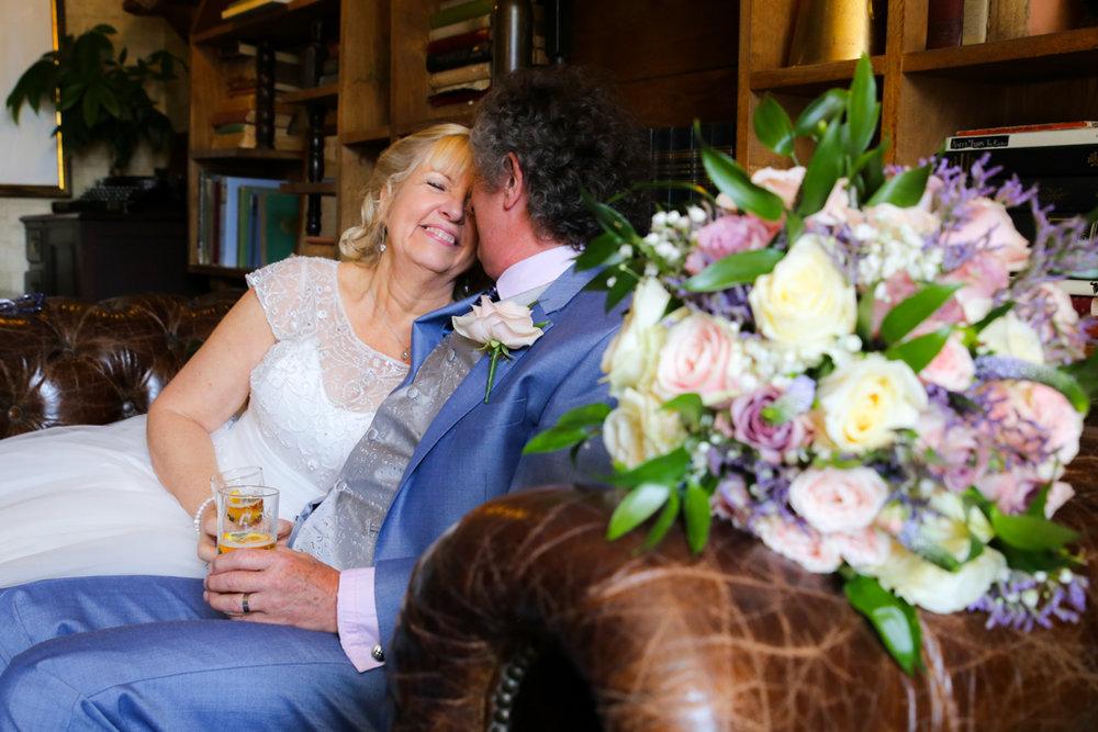 Diane & Martin Wedding -305.jpg