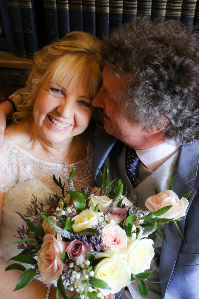 Diane & Martin Wedding -307.jpg
