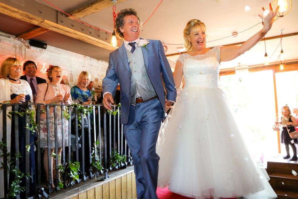 Diane & Martin Wedding -314.jpg