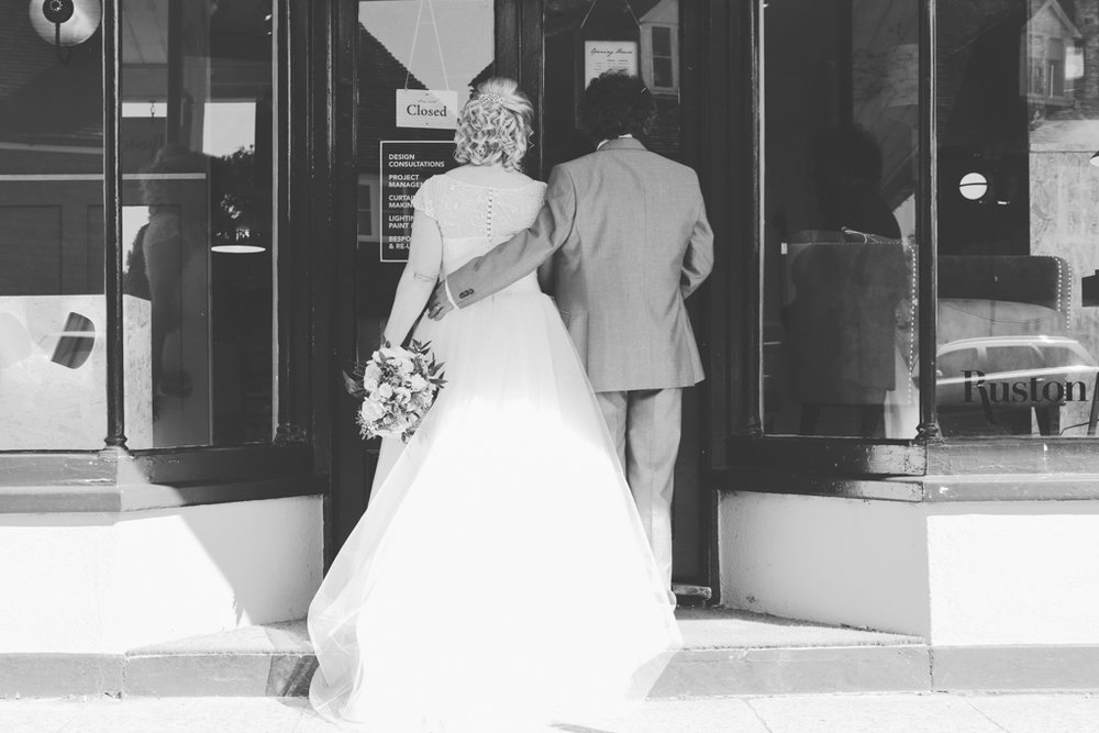 Diane & Martin Wedding -335.jpg