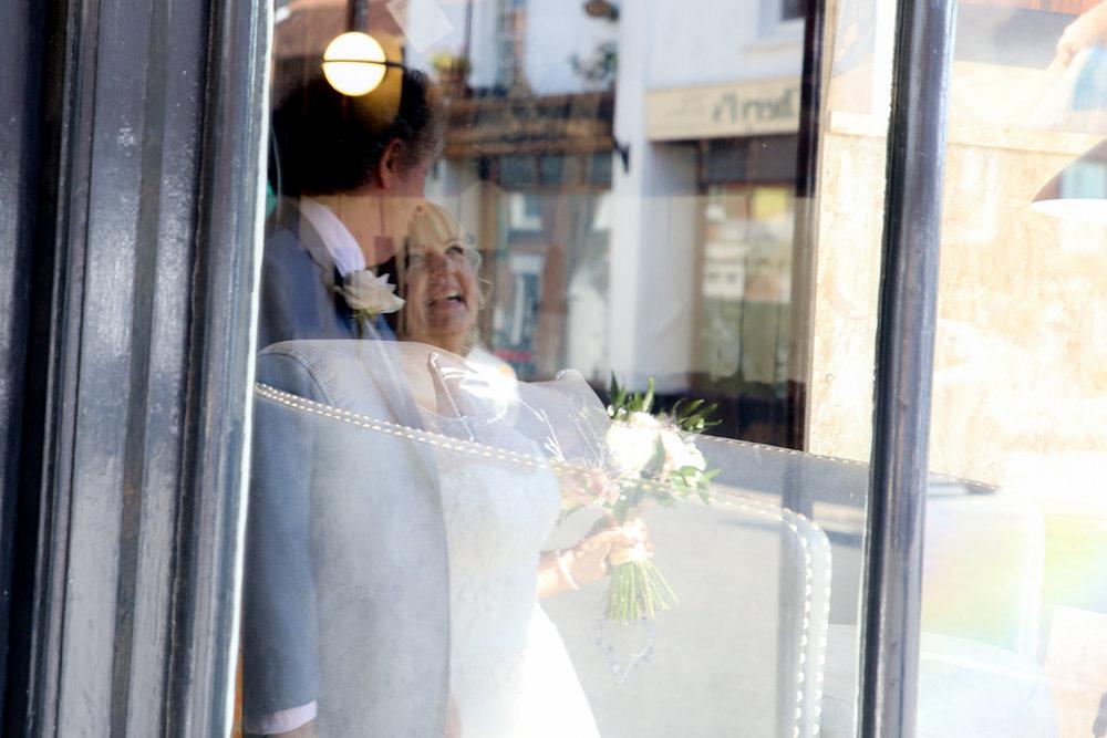 Diane & Martin Wedding -328.jpg
