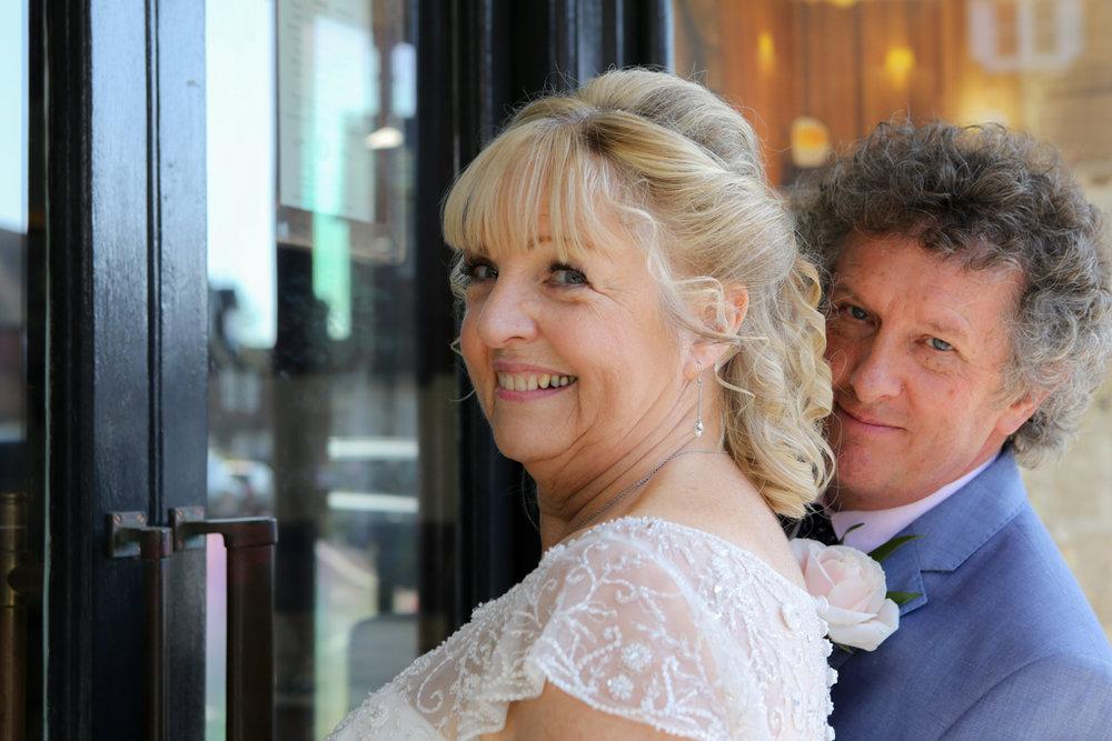 Diane & Martin Wedding -337.jpg