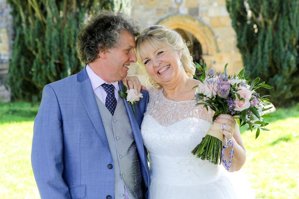 Diane & Martin Wedding -346.jpg