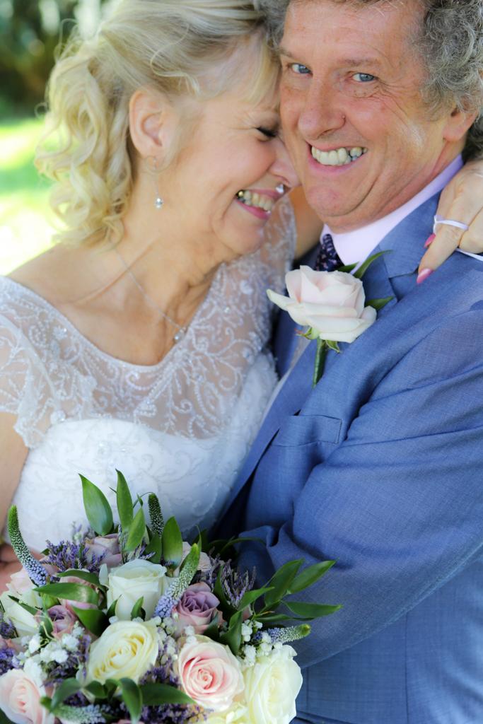 Diane & Martin Wedding -349.jpg