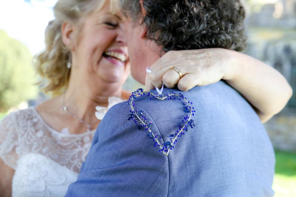 Diane & Martin Wedding -350.jpg