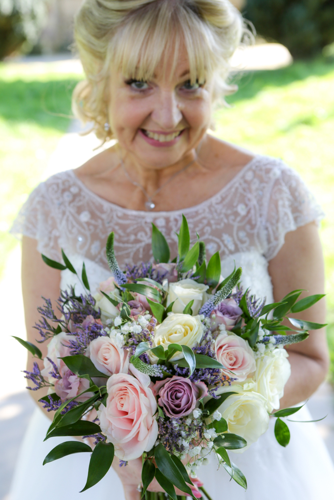 Diane & Martin Wedding -363.jpg