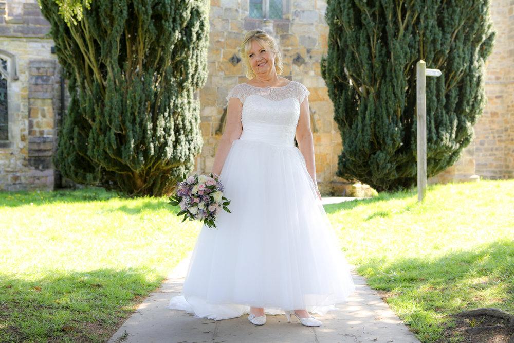 Diane & Martin Wedding -354.jpg