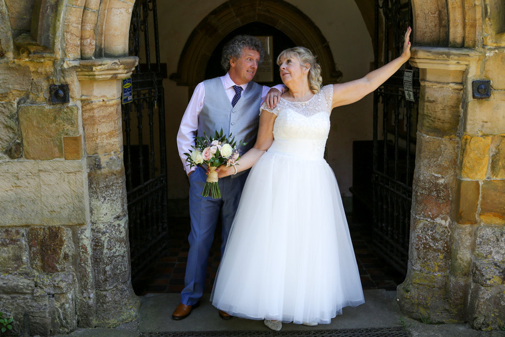 Diane & Martin Wedding -385.jpg