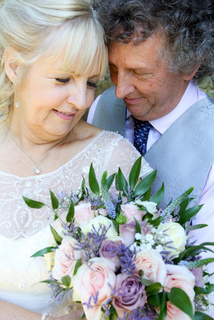 Diane & Martin Wedding -389.jpg