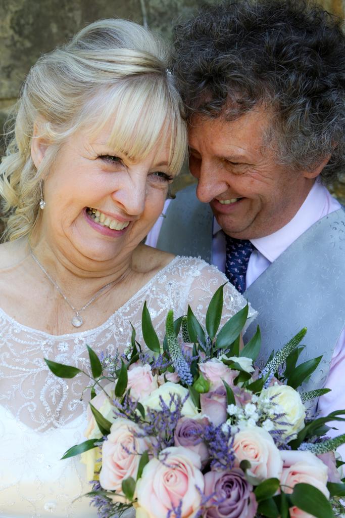 Diane & Martin Wedding -393.jpg