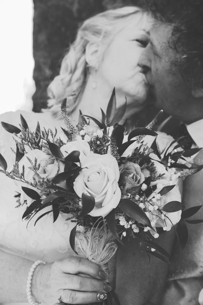 Diane & Martin Wedding -401.jpg