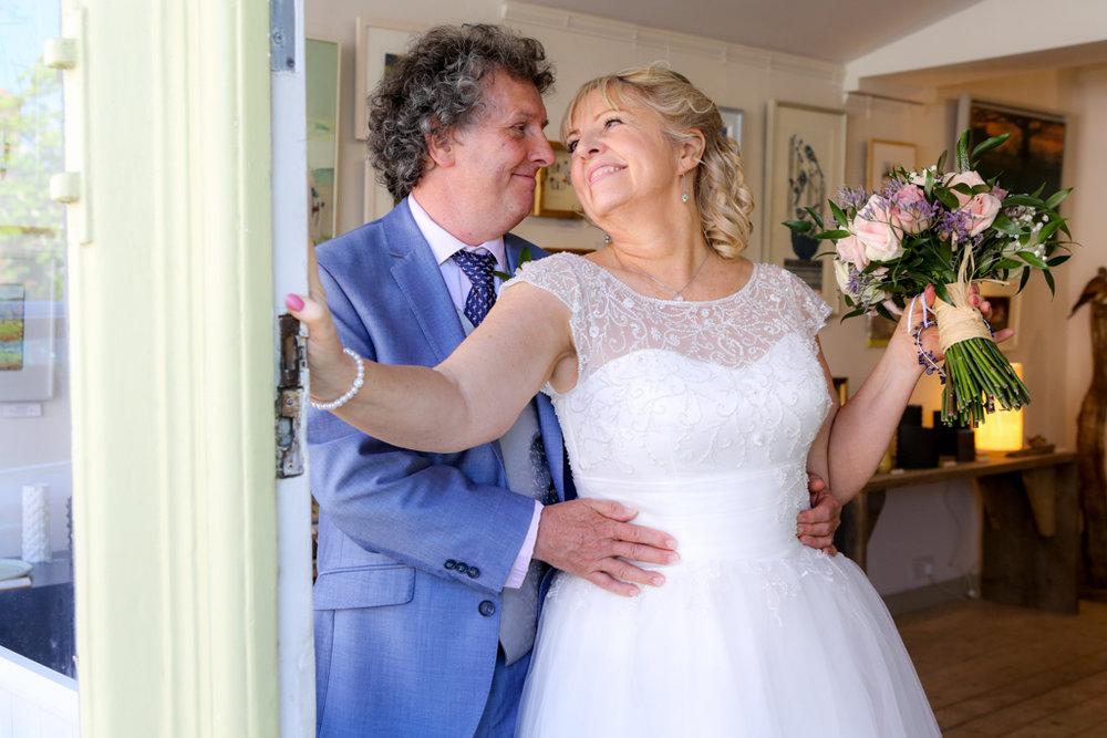 Diane & Martin Wedding -409.jpg