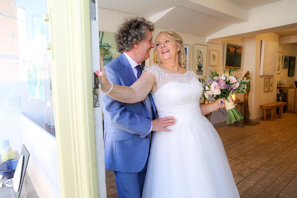 Diane & Martin Wedding -412.jpg
