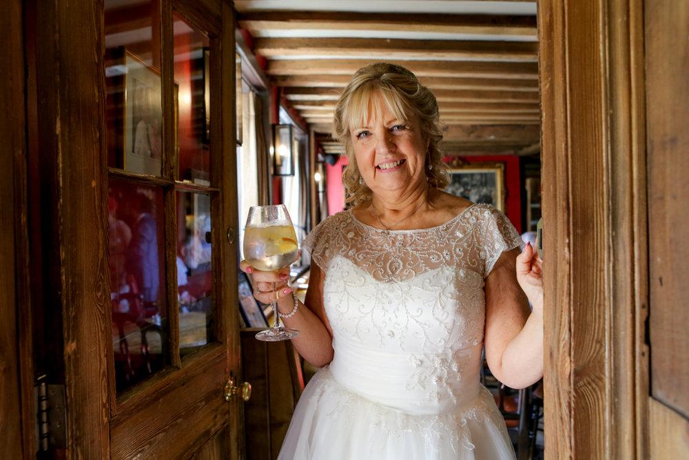 Diane & Martin Wedding -425.jpg
