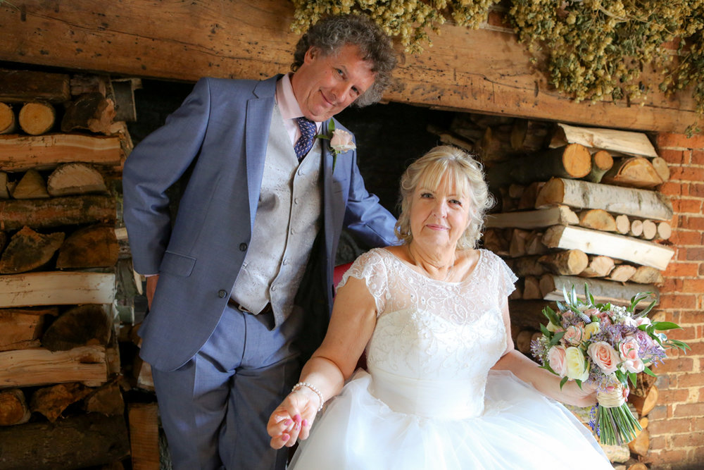 Diane & Martin Wedding -423.jpg