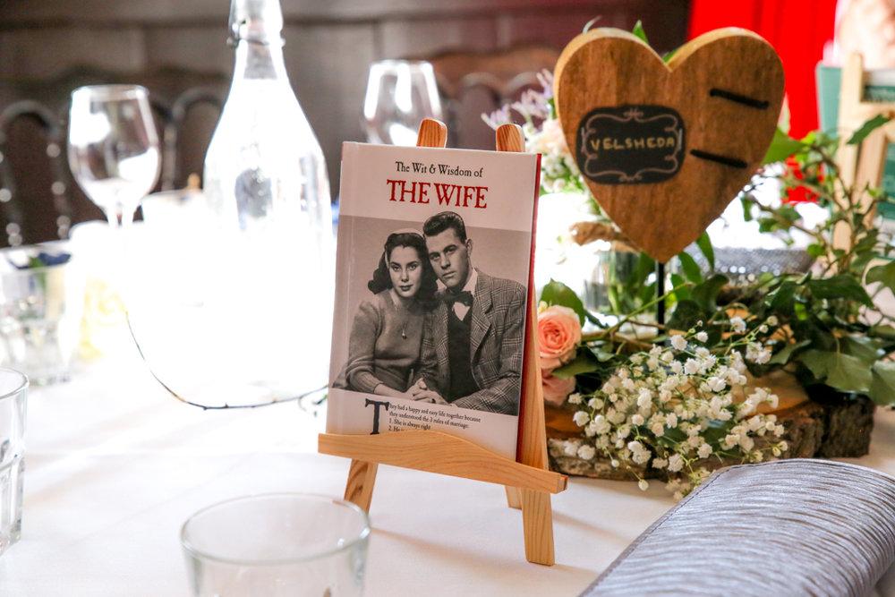 Diane & Martin Wedding -429.jpg