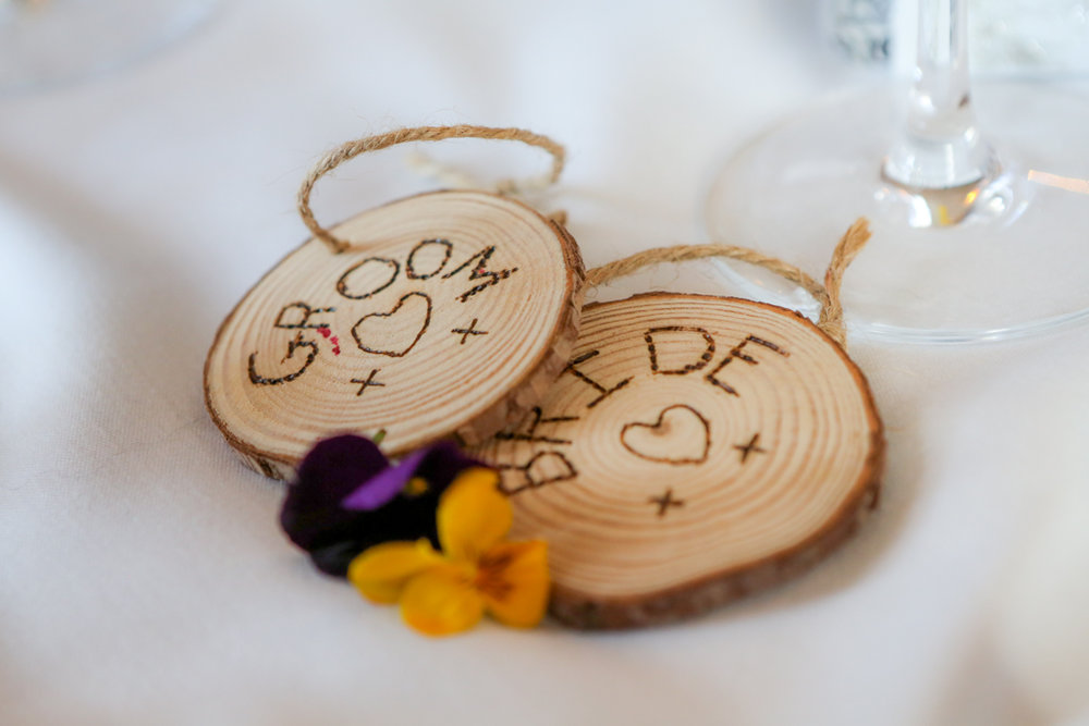 Diane & Martin Wedding -447.jpg