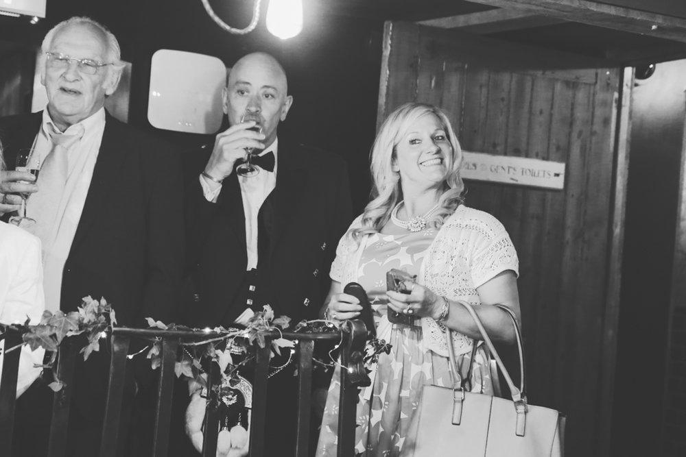 Diane & Martin Wedding -466.jpg