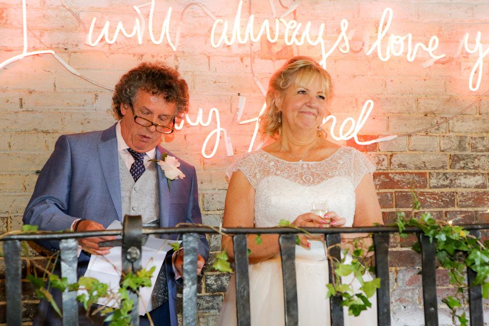 Diane & Martin Wedding -454.jpg